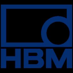 HBM load cells