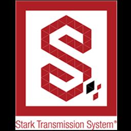 Sistema Stark