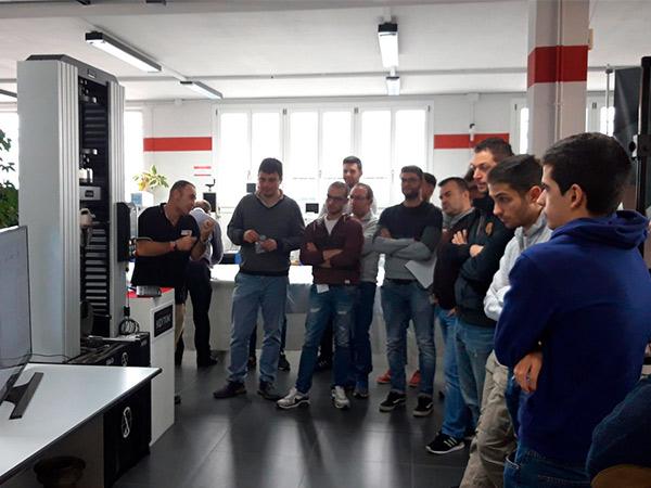 hoytom-course-on-testing-machines-milan-1
