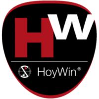 HoyWin