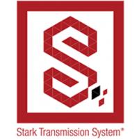 Stark-System
