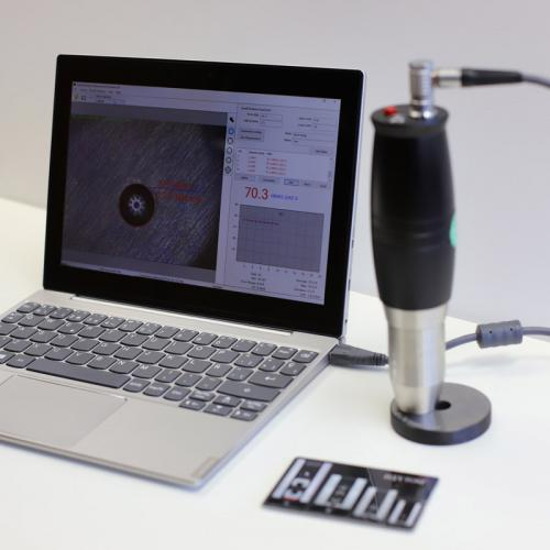 hoytom-brinell-camera-gallery001-camara-brinell-hardness-tester