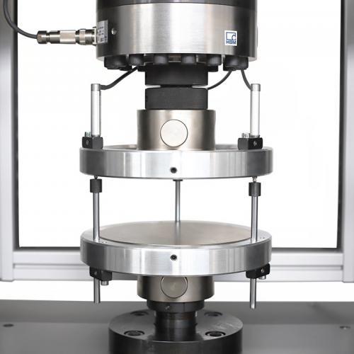 hoytom-compression-extensometer-gallery001-platos-compresion-extensometro-testing-machine