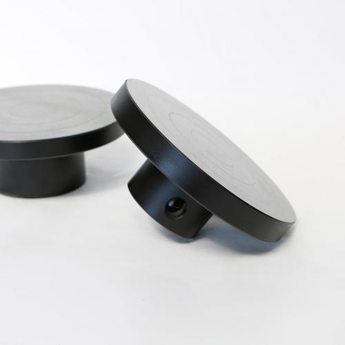 hoytom-compression-plates-gallery001-platos-compresion-testing-machine