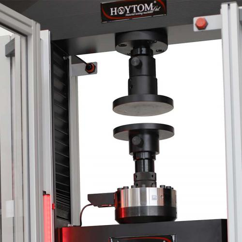 hoytom-double-test-area-gallery001-doble-zona-de-ensayo-testing-machine