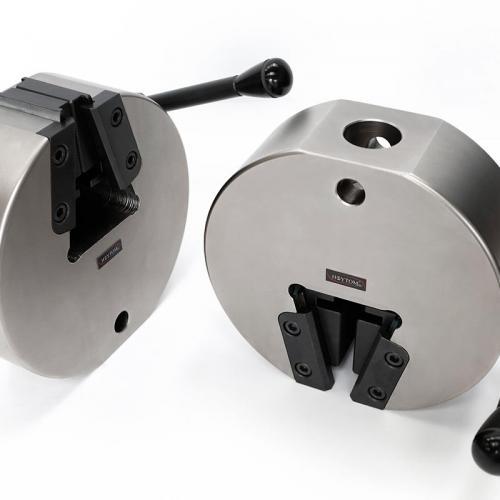 hoytom-grips-gallery001-mordaza-testing-machine