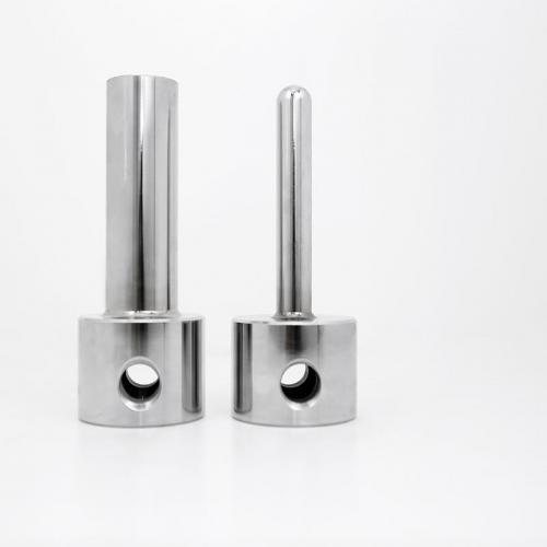 hoytom-marshall-cbr-gallery001-ensayo-testing