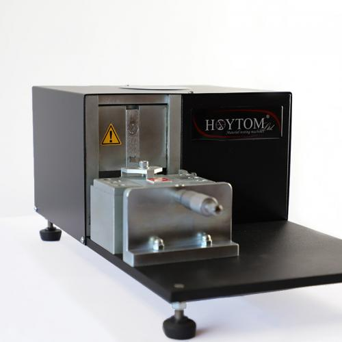 hoytom-motorised-notching-plastic-gallery001-brochadora-motorizada-plastico