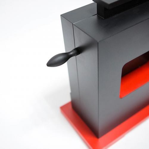 hoytom-shear-gallery001-cizalladura-testing-machine