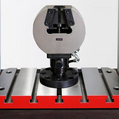 hoytom-t-slotted-plate-gallery001-placa-ranurada-testing-machine