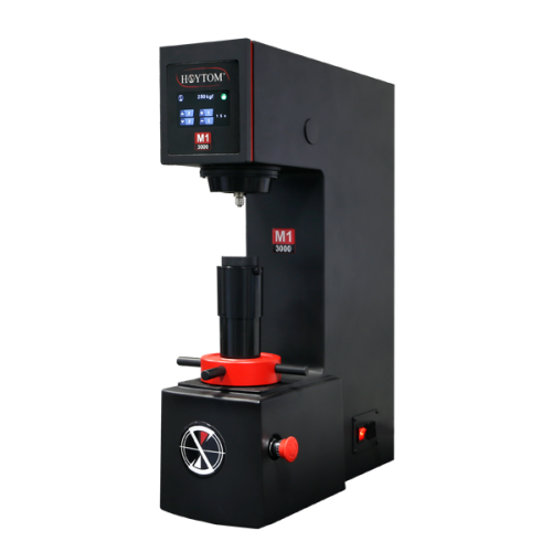 hoytom-minor-3000-hardness-tester-durometro
