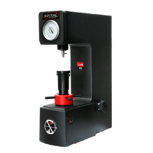 hoytom-link-rb-hardness-tester-durometro