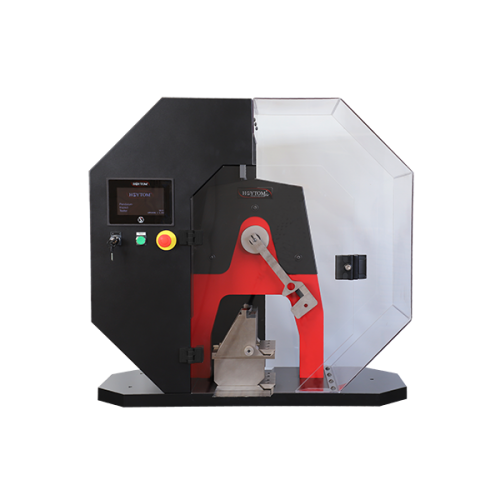 hoytom-charpy-izod-pendulo-plasticos-impact-tester-plastic