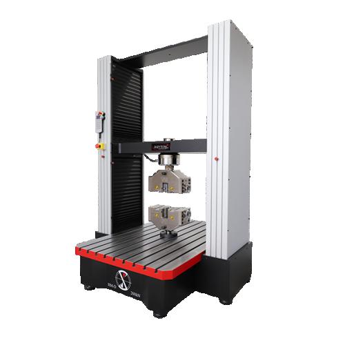 hoytom-hmd-testing-machine-200kn-doli-electronics