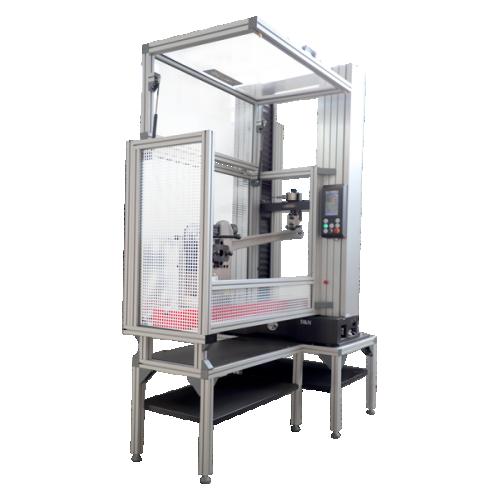 hoytom-hmd-testing-machine-50kn-wrenches