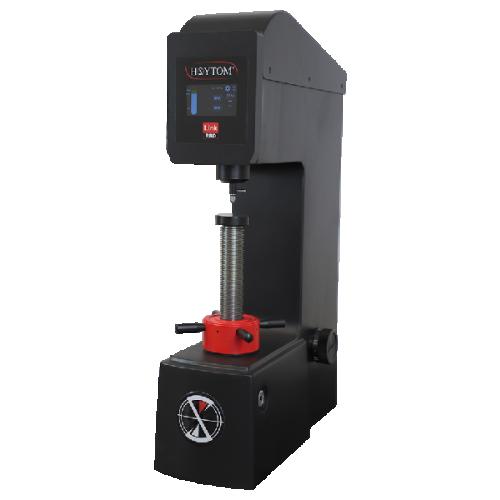 hoytom-link-rbd-hardness-tester