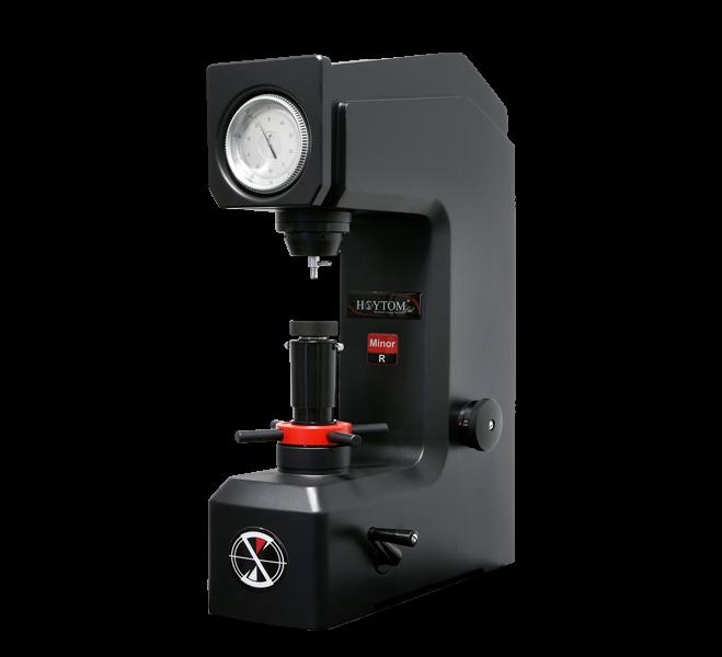 hoytom-minor-r-s-hardness-tester-durometro