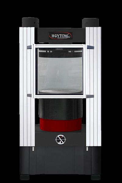 hoytom-ctm-testing-machine-6000kn
