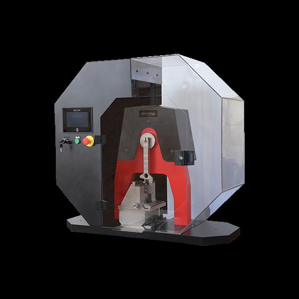 hoytom-charpy-izod-pendulo-plasticos-impact-tester-plastic_1