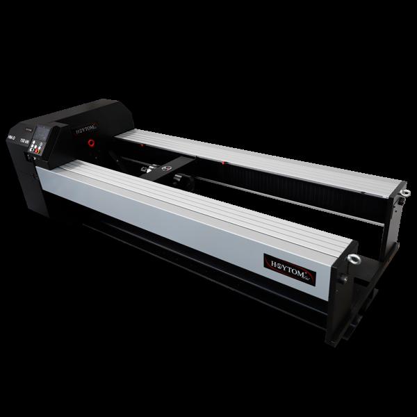 hoytom-hmd-testing-machine-150kn-horizontal