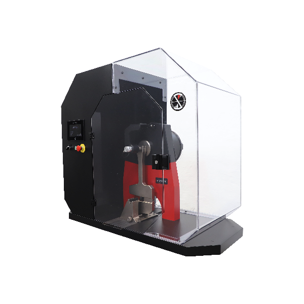 Hoytom-charpy-izod-pendulo-plasticos-impact-tester-plastic-50j-1