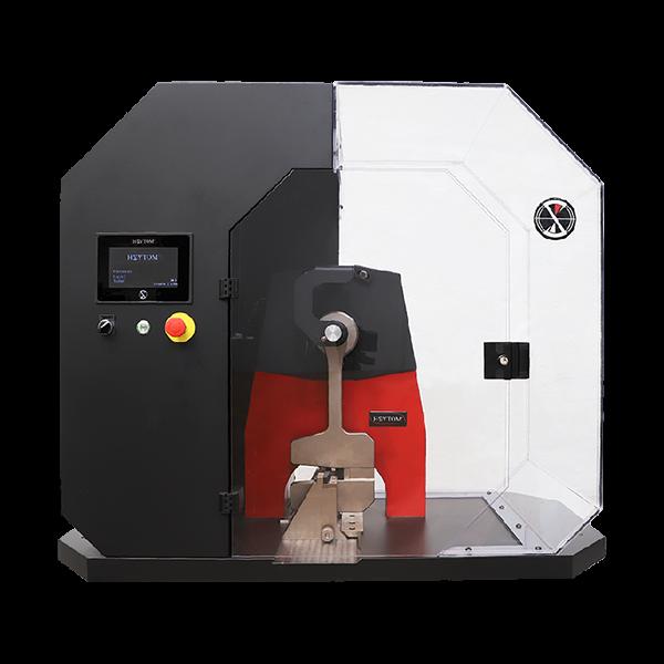 Hoytom-charpy-izod-pendulo-plasticos-impact-tester-plastic-50j
