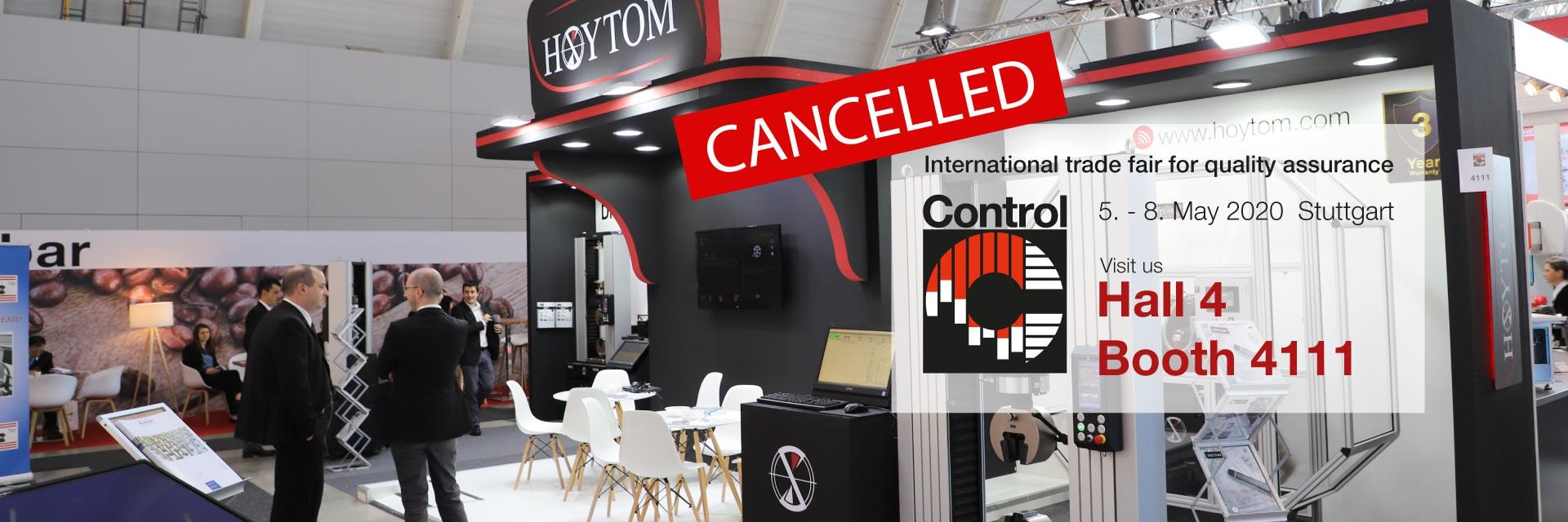 hoytom_control-stuttgart_1920x640