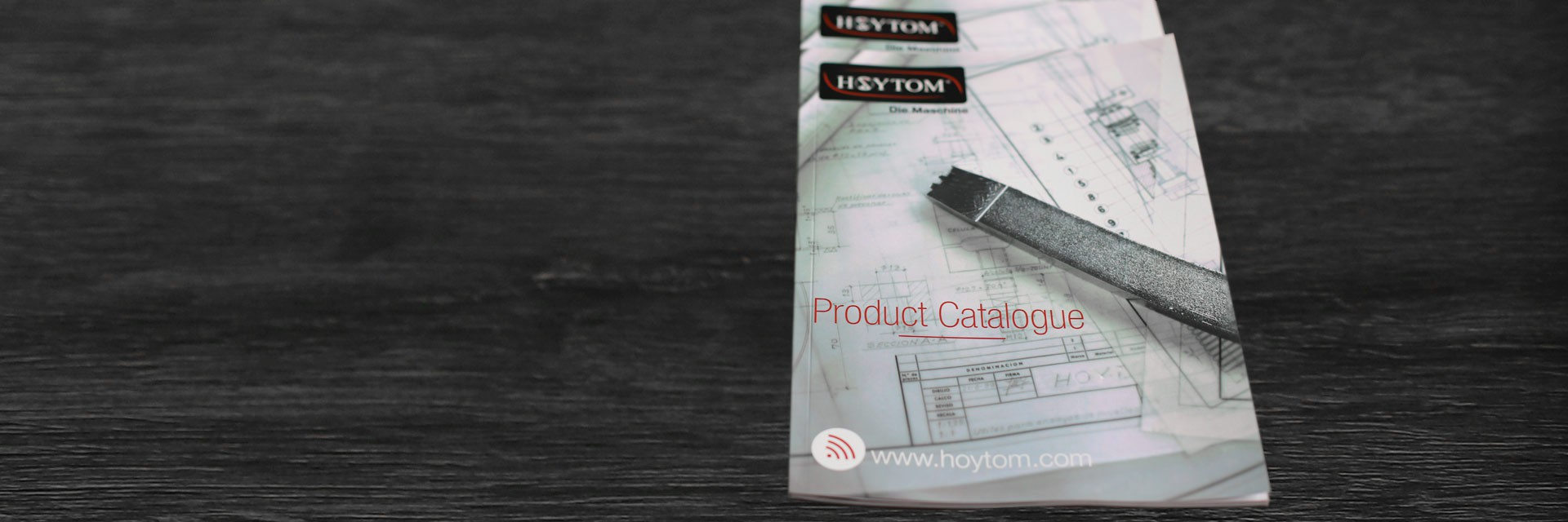 hoytom_product_catalogue_2018_slide_1920x640
